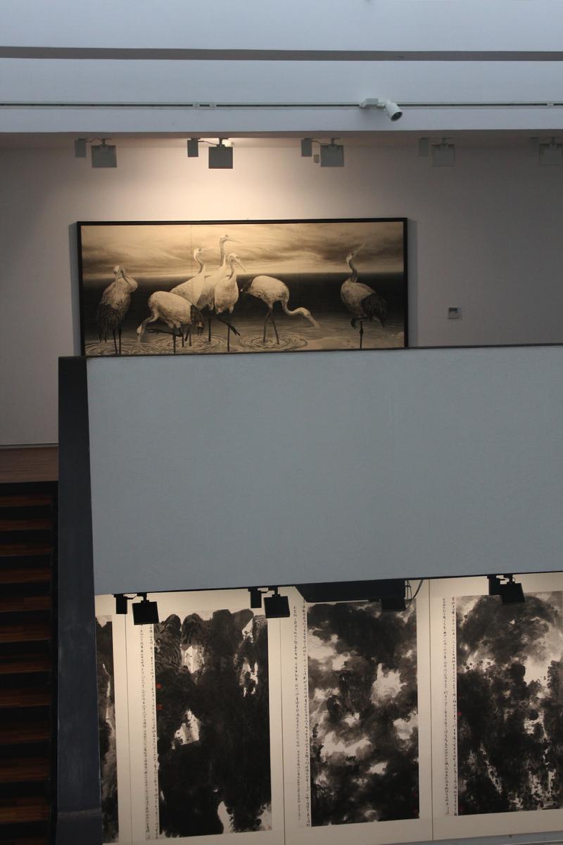 chengdu_biennale5.jpg