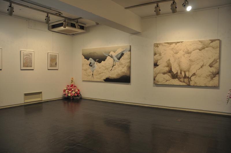 lespoir_exhibition_02.jpg