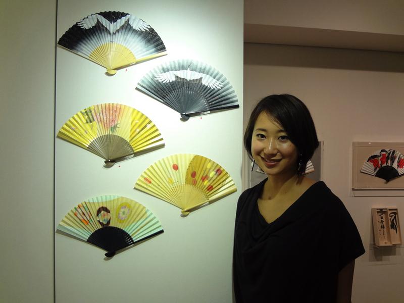 sensu_-japanese_fans-_exhibition01.jpg