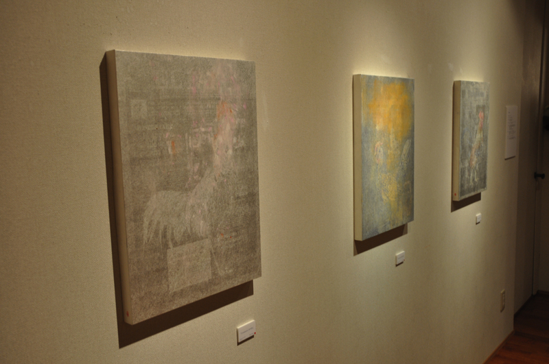 solo_exhibition_coexistence04.jpg