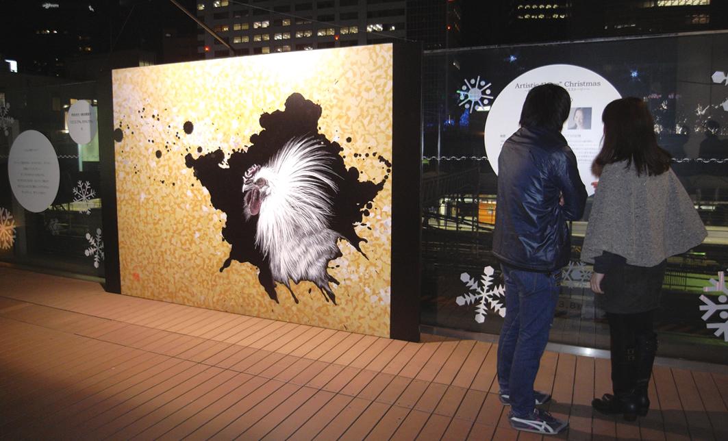 2010takashimaya02.jpg