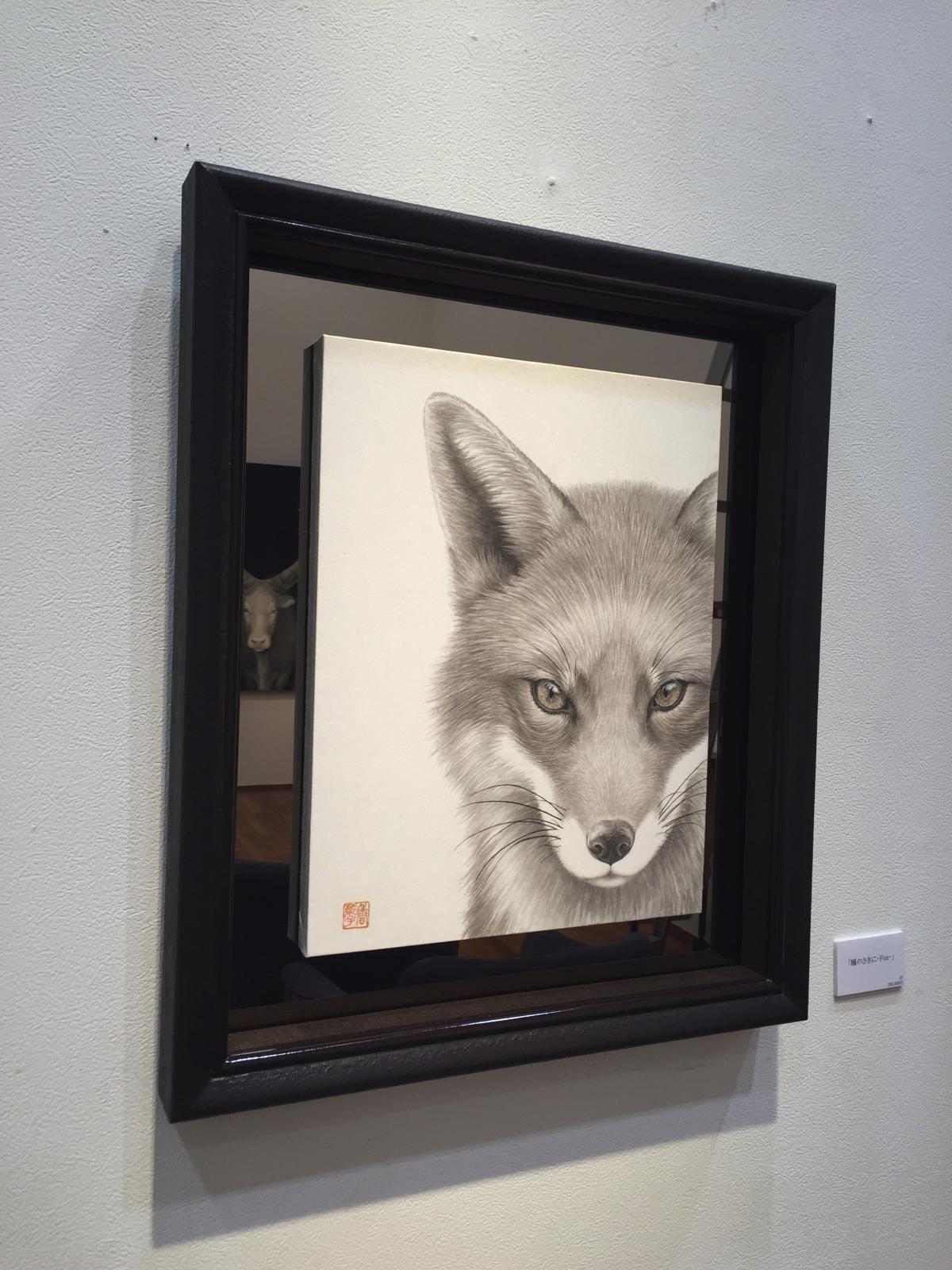 https://kanakokinutani.com/exhibition/image/Ink07.jpg