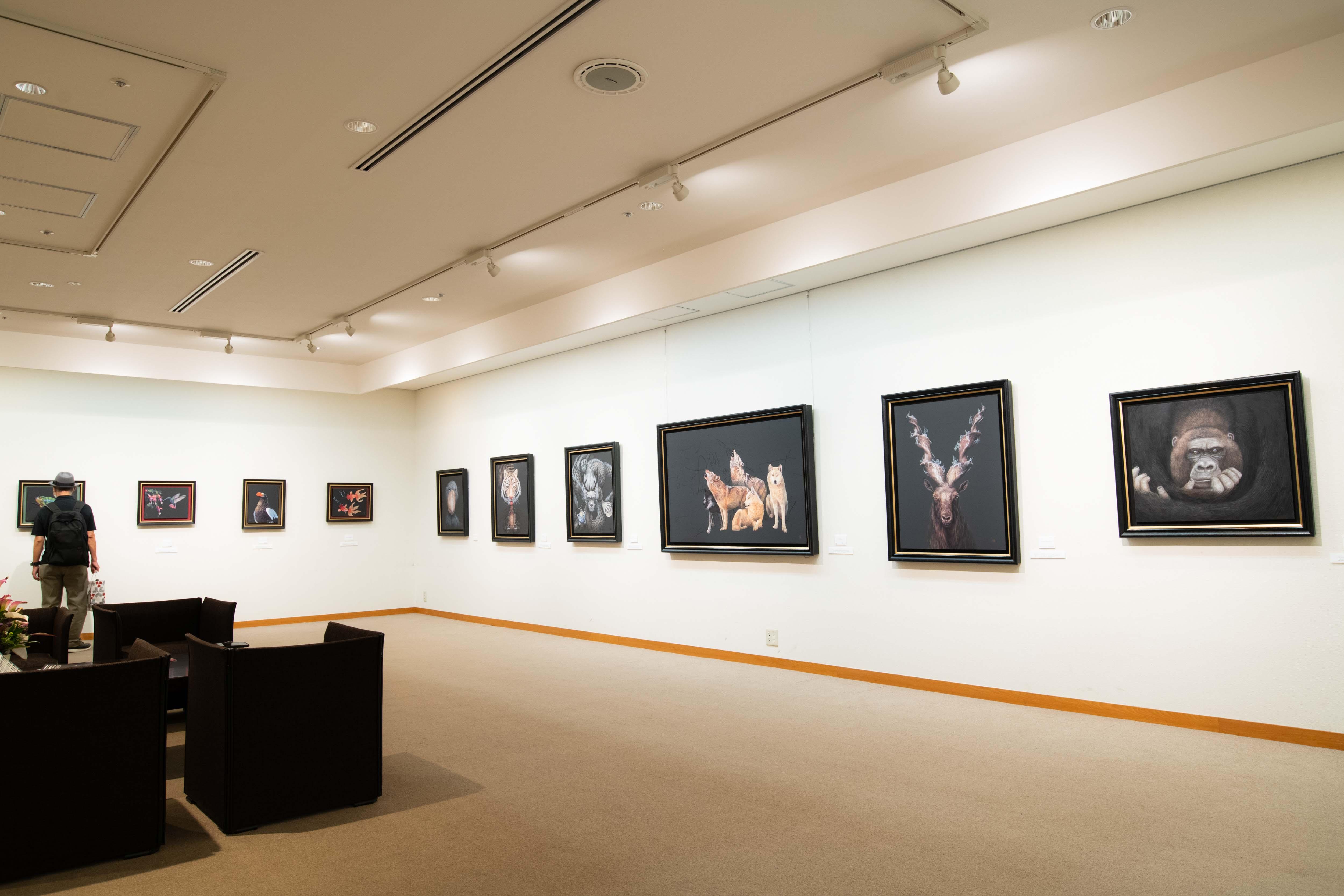 https://kanakokinutani.com/exhibition/image/S20201007-033.jpg