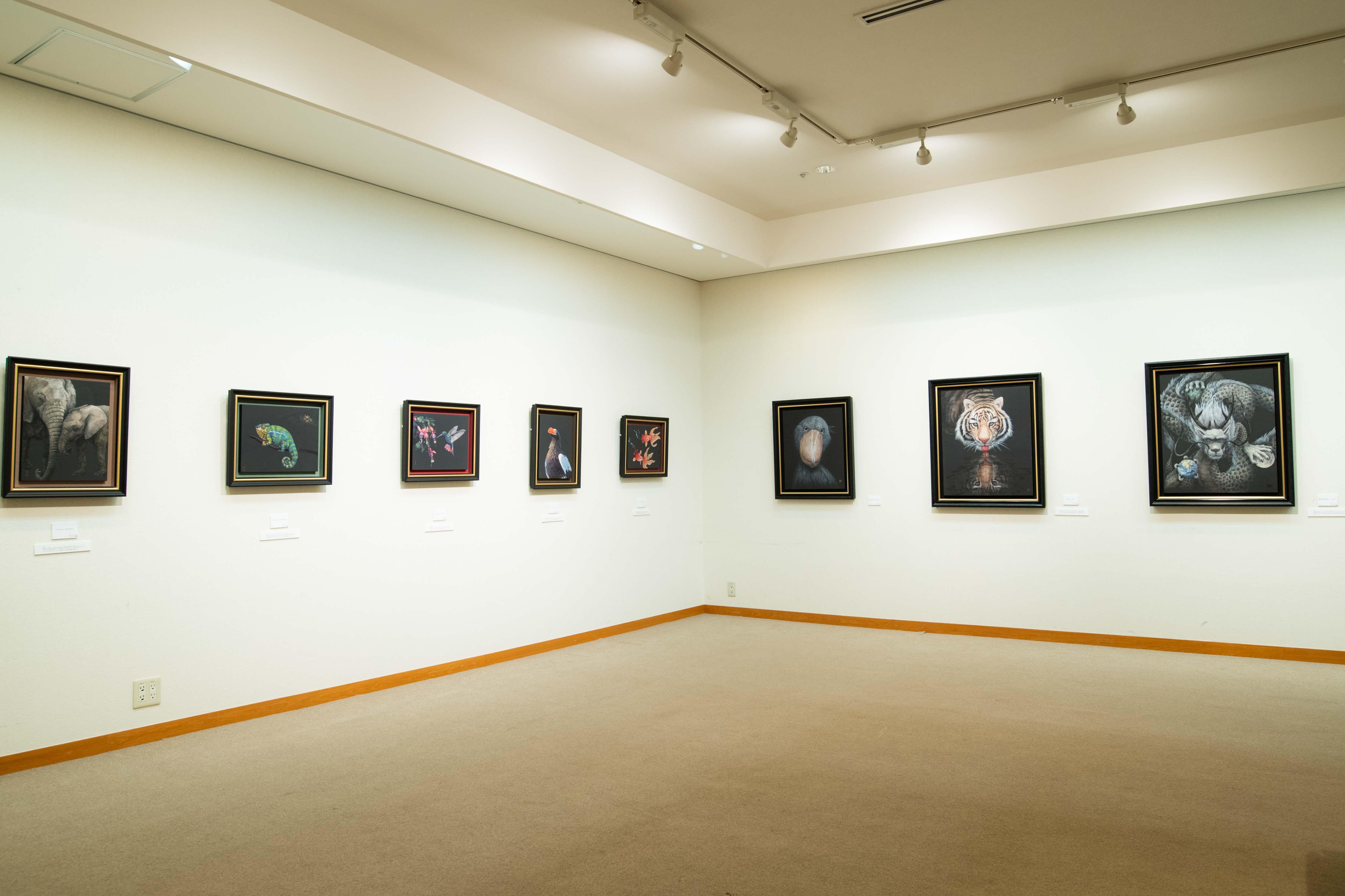 https://kanakokinutani.com/exhibition/image/S20201007-037.jpg