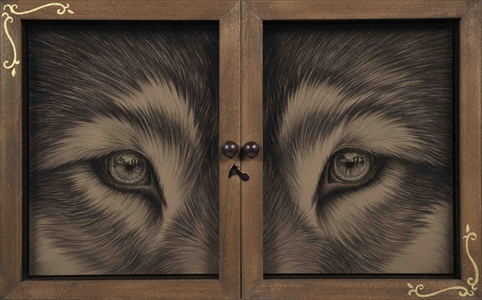 Window-Wolf-